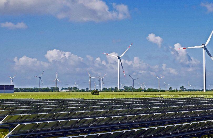 Powerfuels könnten 2050 über ein Viertel der Endenergie decken
