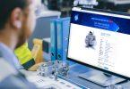 Store for German UAV engine manufacturer Sky Power opened