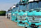 BMVI startet nationales Flotten-Austauschprogramm für LKW