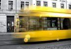TU Dresden wird Affiliate Partner des Innovationsnetzwerke EIT