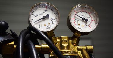 System-Fragen: Supergas Wasserstoff – Hoffnung oder Mythos?