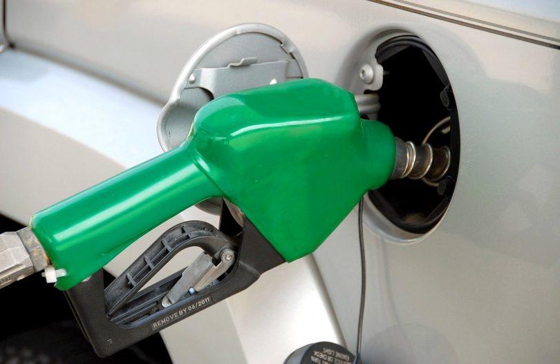 Kohlenstoffdioxid als Rohstoff für grüne Kraftstoffe