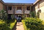 NAVEL-Projekt: Bessere Transportketten für Kamerun