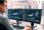Entwicklungs-Kooperation: Bosch und Microsoft entwickeln Plattform für Software-definierte Fahrzeuge
