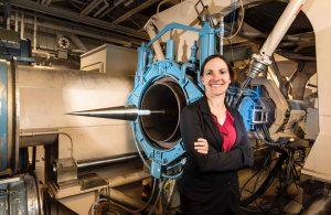 Dr.-Wilhelmy-VDI-Preis für Doktorandinnen in den Ingenieurwissenschaften