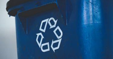 Emmy-Noether-Programm: Recycelbare Treibstoffe im Fokus