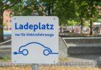 Induktive Energieübertragung: E-Fahrzeuge auch unterwegs laden