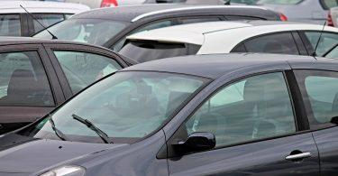Kommunen könnten Parkraum datengestützt effizienter managen