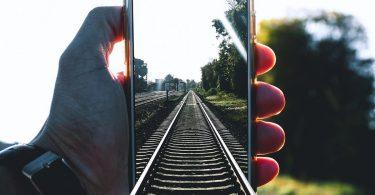 ProVI: BIM-Lösung zur Planung von Verkehrsinfrastrukturen