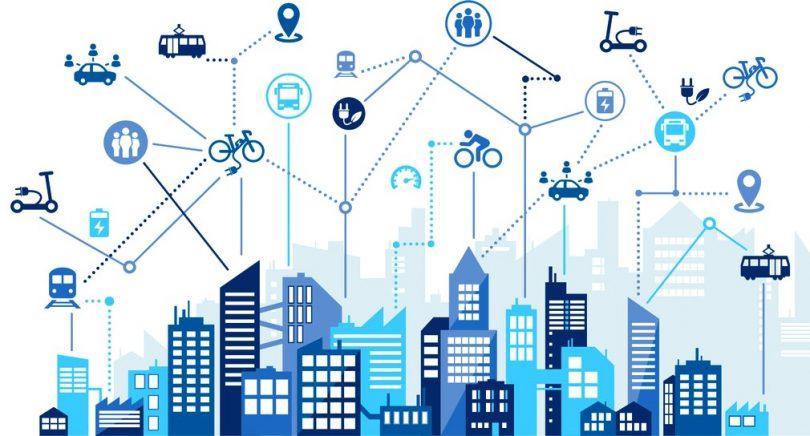 Baden-Württemberg unterstützt Aufbau eines bundesweiten Datenraums Mobilität
