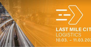 LMCL – neue Plattform für die City-Logistik-Community