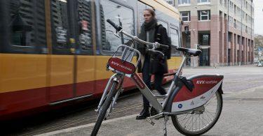 mobiTopp: Verkehrsnachfrage-Prognosen minutengenau abbilden