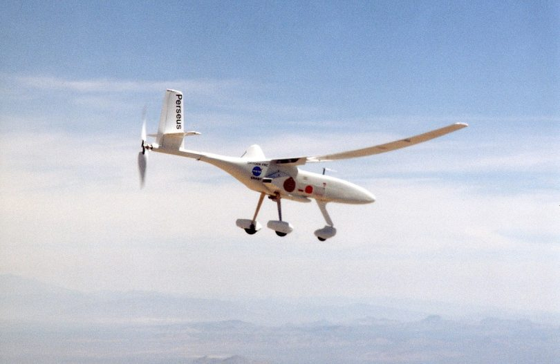 ICAO Council makes progress on new remotely piloted aircraft system (RPAS) standards