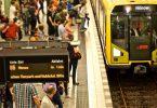 ILS-StadtRegionen: Monitoring jetzt mit neuem Themengebiet Mobilität