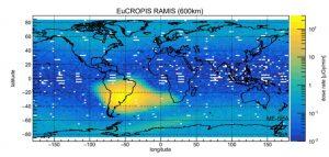 satellitendaten-zur-suedatlantischen-anomalie