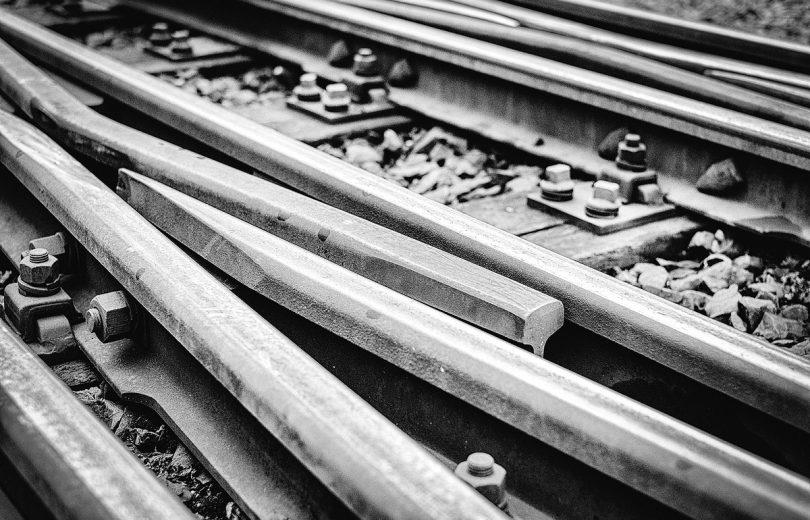 Backbone PI: Die Schiene als Rückgrat des modernen Verkehrs