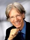 Prof Dr Sebastian Kummer | WU Wien