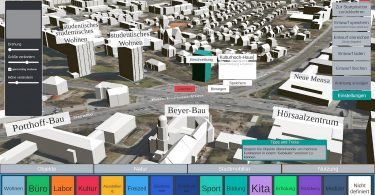 Lots* – Neue Qualität der digitalen Beteiligung in der Verkehrsplanung
