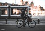 Trend zum mobilen Arbeiten über Pandemie hinaus verändert das Berufspendeln