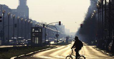 freemove: Smarte Mobilitätsdaten für Smart Cities bereitstellen