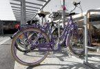 Informationsstelle Fahrradparken an Bahnhöfen für Kommunen