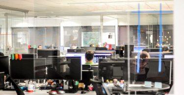 Passwörter in der Logistikbranche erschreckend schwach