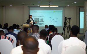 MoNaL – Nachhaltige Elektromobilität für Ghana entwickeln