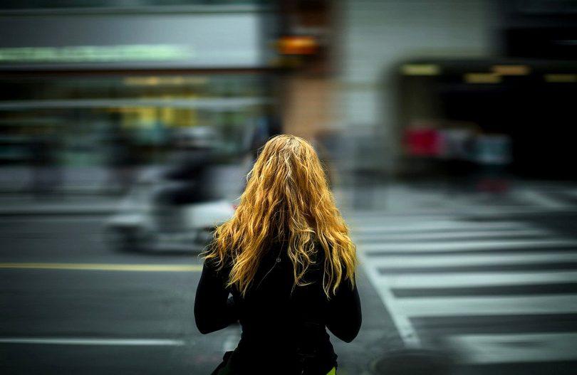 polisMOBILITY: Globale DLR-Studie zur urbanen Mobilität
