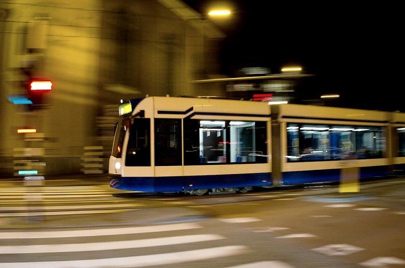 Machbarkeitsstudien prüfen Paketmitnahme in Bus und Bahn für Bayern