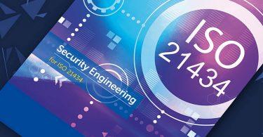 Cyber-Sicherheit von Anfang an: Whitepaper zu ISO 21434