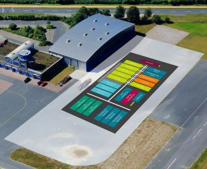 Hydrogen Lab Bremerhaven erreicht nächste Stufe