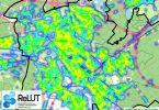 ASIMOW-Forschungsprojekt: Optimierte Verkehrswege per Simulation