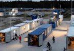 Wasserstoff-Leitprojekte des Bundes | KIT