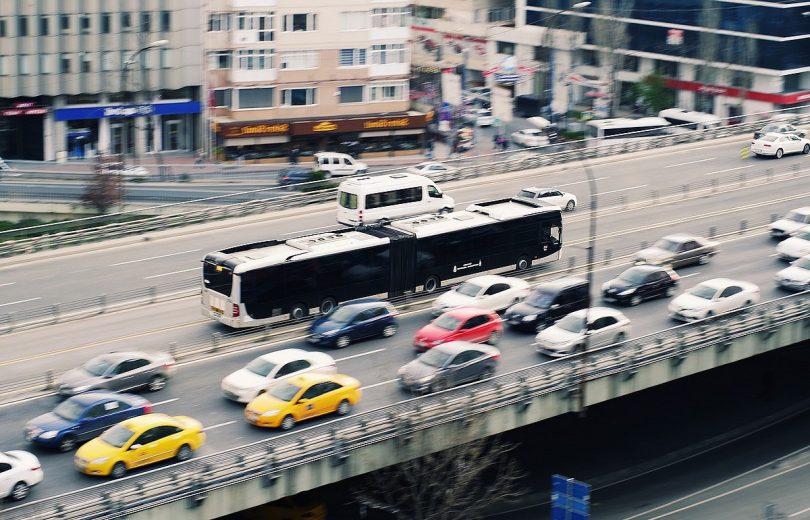 DAS – A breath of fresh air for smart cities