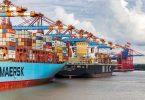 Maersk-Schiffe ab 2024 mit Methanol-Antrieb