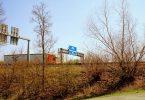 HoLa-Projekt zum Hochleistungsladen für LKW entlang der A2