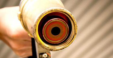 Röhrenspeicher für Wasserstoff: Fraunhofer IWM evaluiert Materialien